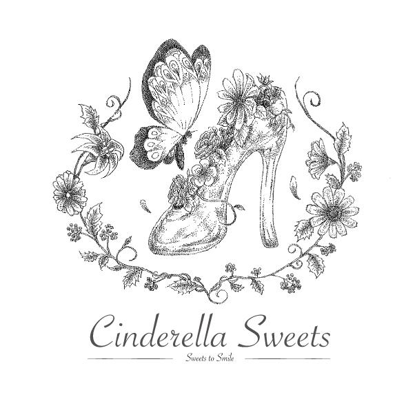 Cinderella Sweets