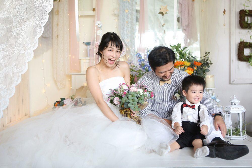 WeddingPhotoDecoration