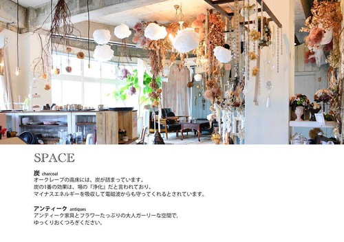 sweets cafe O'CREPE