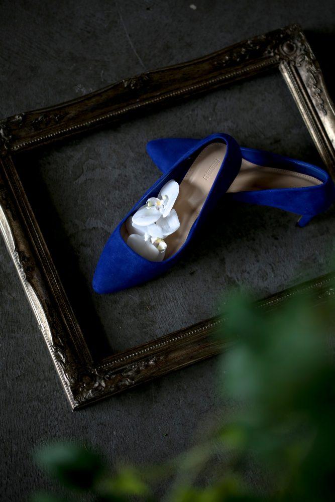 photo wedding decoration